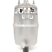 Aprilaire #80 Steam Canister for Model 800 Humidifier