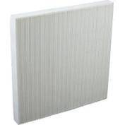 CAF151 Norelco Air Cleaner HEPA filter s RFCAF151