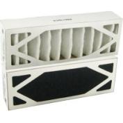 83321 Sears/Kenmore Air Cleaner Dual filter Cartridge