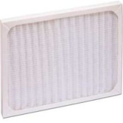 30920/30905 Hunter Replacement filter