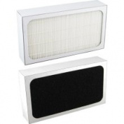 83199 Sears/Kenmore Air Cleaner Replacement filter