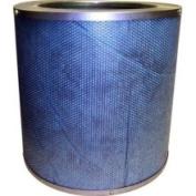 Airpura Super Blend 5.1cm Carbon filter