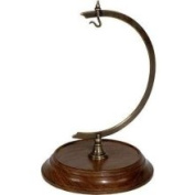 Authentic models GL000 Desk Stand for Globe
