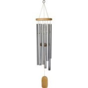 Woodstock Chimes TMS Meditation Chime