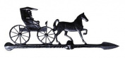 61cm Country Doctor Accent Weathervane