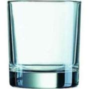 Islande Cardinal 20750 Islande 300ml Old Fashioned Glass