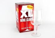 DARON Giant Extra Large Wine Glass