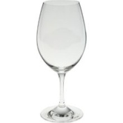 Riedel 6408/00 Ouverture Collection - Red Wine Glass