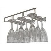 Vinotemp EP-RACK002 Sectional Wine Glass Hanger