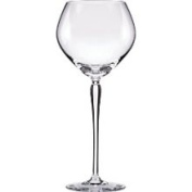 Kate Spade Bellport Wine Glass