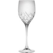 Vera Wang Duchesse Encore Wine Glass