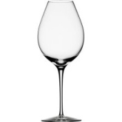 Orrefors Difference Primeur Wine Glass