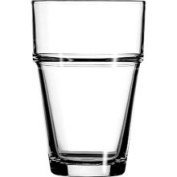 Anchor Hocking - 350ml Stackables Beverage Glass