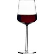 Essence Red Wine Glasses (Set of 4) Iittala