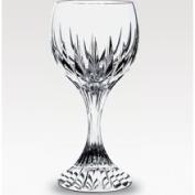 Baccarat Massena Glass No. 3 1344103