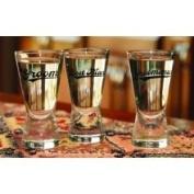 Hortense B. Hewitt 20634 Groomsman Shot Glass