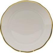 Herend Gwendolyn Dinner Plate