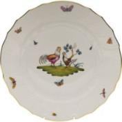 Herend Chanticleer Dinner Plate - Motif 1
