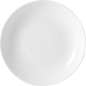 Bernardaud Dinnerware, Organza Coupe Soup Bowl