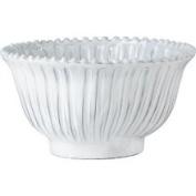 Vietri Incanto Stripe Small Serving Bowl