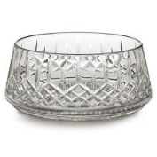 Waterford Crystal Giftware by Category Lismore Salad Bowl 25.4cm