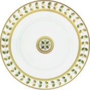 Bernardaud Constance Open Vegetable Bowl, 9.5