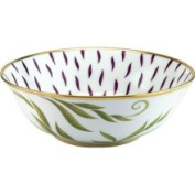 Bernardaud Frivole Salad Bowl