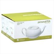 Adagio Teas Ceramic PersonaliTEA Teapot - 600ml