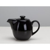 Omniware Teaz 710ml Teapot with Infuser Colour