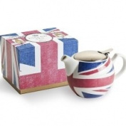 Rosanna Teas World English Teapot