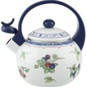 Villeroy & Boch Cottage Kitchen Tea Kettle