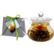 Tea Beyond Blooming Tea Fairy Duo KJ GFS2006-1 by Tea Beyond