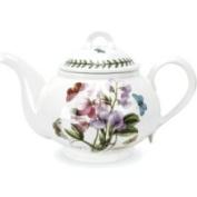Portmeirion Botanic Garden - 2pt Teapot