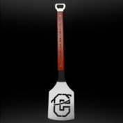 Sportula 7014937 NCAA Carroll College Fighting Saints Spatula