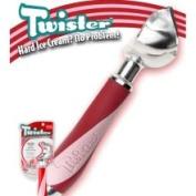 Twister Ice Cream Scoop