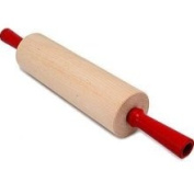 Bethany Housewares 400 Smooth Rolling Pin