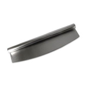 RSVP Stainless Steel Pizza Cutter