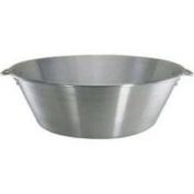 Update International AMB-28 - 53.9l Aluminium Mixing Bowl