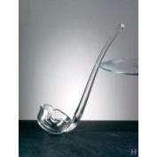 Badash SR739 Crystal Punch Ladel