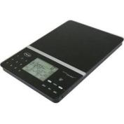 American Weigh Nutri-Balance 2 Scale NB25000BLK