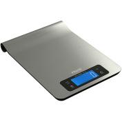 Aws EP-5KG Epsilon Digital Kitchen Scale