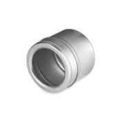 M. Kamenstein Inc. 1000 Magnetic Spice Tin