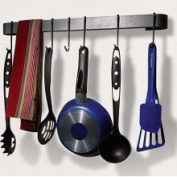 Enclume Wall Utensil Bar