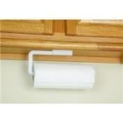 Knape & Vogt PTH-R-W Paper Towel Holder_Speedy Delivery_866-275-7383