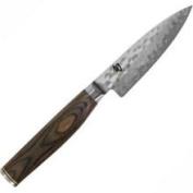 Shun Premier 4 Inch Paring Knife TDM0700