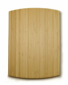 Architec Gripper Bamboo Cutting Boards BG11