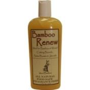 Island Bamboo Hue Island Bamboo Renew Natural Bamboo Protector 350mls