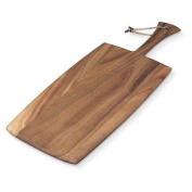 Ironwood Gourmet Large Rectangular Paddle Board