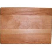 Brentwood Mills Wooden Cutting/serving Board - 12 x 9 CB-129-X