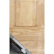 Farberware Classic Series Wood Board Set, 3 Piece